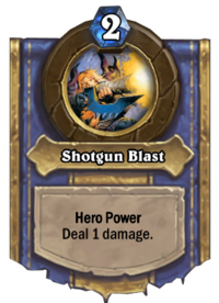 Shotgun Blast(580).png