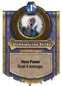 Unbalancing Strike(7862).png