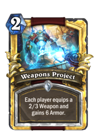 Weapons Project(89903) Gold.png