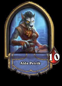 Alda Petrik(92642).png