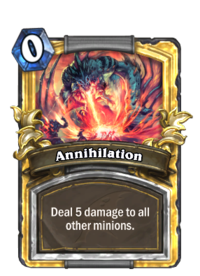 Annihilation(151339) Gold.png