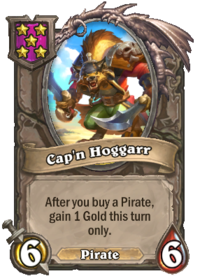 Cap'n Hoggarr.png
