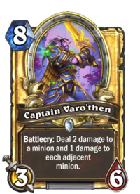 Captain Varo'then(211157) Gold.png