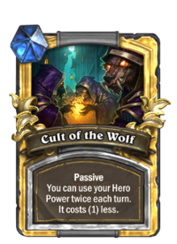 Cult of the Wolf(89528) Gold.png