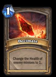 Decimate(22521).png