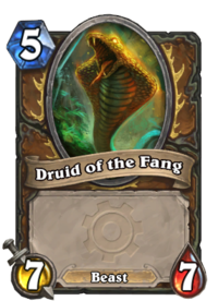 Druid of the Fang(12353).png