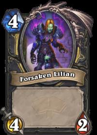 Forsaken Lilian(330089).png