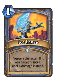 Ice Lance(188).png