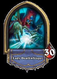 Lady Deathwhisper(63175).png