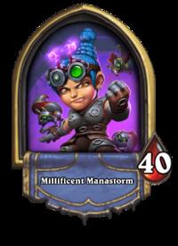 Millificent Manastorm(127370).png