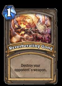 Reverberating Gong(14619).png