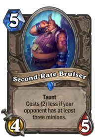 Second-Rate Bruiser(49626).png