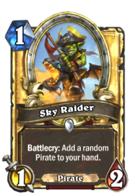Sky Raider(151385) Gold.png