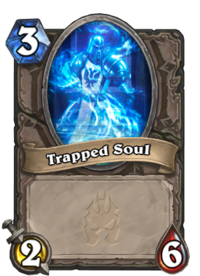 TrappedSoul(63169).png