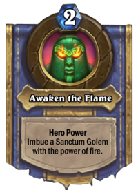 Awaken the Flame(92719).png