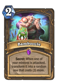 Bamboozle(210821).png
