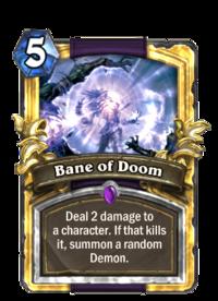Bane of Doom(670) Gold.png