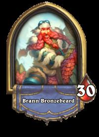 Brann Bronzebeard(184722).png