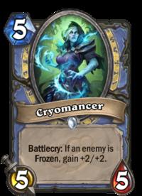 Cryomancer(49739).png