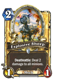 Explosive Sheep(12180) Gold.png