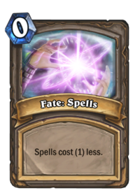 Fate- Spells(27287).png