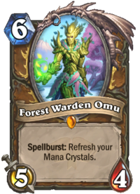 Forest Warden Omu(329942).png