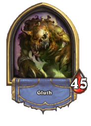 Gluth Gold.png