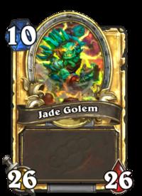 Jade Golem(49875) Gold.png