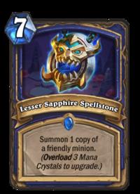 Lesser Sapphire Spellstone(73330).png