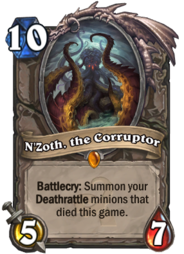 N'Zoth, the Corruptor(33134).png