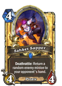 Sahket Sapper(90791) Gold.png