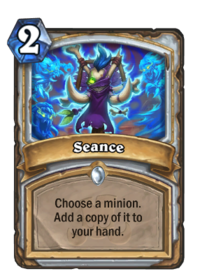 Seance(90235).png