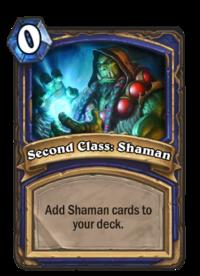 Second Class- Shaman(35265).png