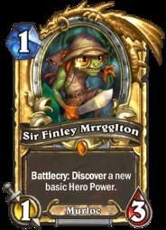Sir Finley Mrrgglton(27215) Gold.png