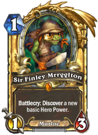 Sir Finley Mrrgglton(27215) Gold.png