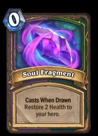 Soul Fragment(330067).png