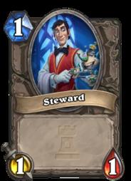 Steward(42205).png