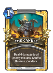 THE CANDLE(77222) Gold.png