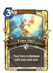 Time Out!(90164) Gold.png
