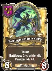 Twilight Emissary (golden).png