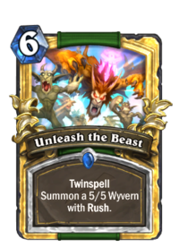 Unleash the Beast(90584) Gold.png