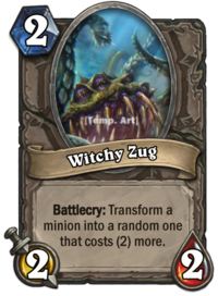 Witchy Zug.png