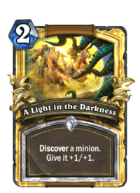 A Light in the Darkness(35237) Gold.png