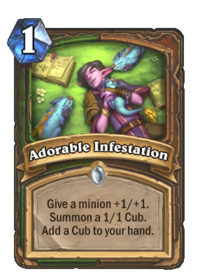 Adorable Infestation(329915).png