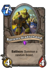 Barrens Stablehand(90687).png