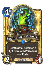 Blightnozzle Crawler(89841) Gold.png