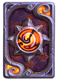 Card back-The Magic of Dalaran.png