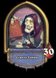 Cravitz Lorent.png