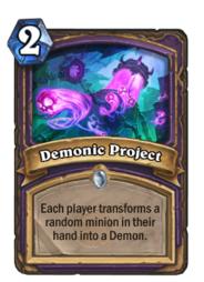 Demonic Project(89825).png