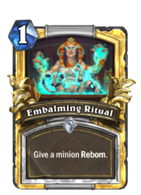 Embalming Ritual(90782) Gold.png